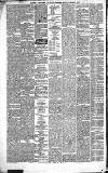 Saunders's News-Letter Monday 02 January 1871 Page 2