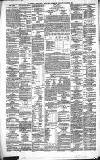 Saunders's News-Letter Monday 02 January 1871 Page 4