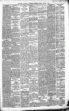 Saunders's News-Letter Tuesday 03 January 1871 Page 3
