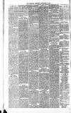 Teesdale Mercury Wednesday 01 September 1858 Page 2