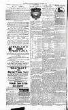 Teesdale Mercury Wednesday 07 September 1870 Page 8