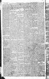 Edinburgh Evening Courant Monday 14 January 1828 Page 4