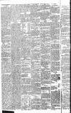 Edinburgh Evening Courant