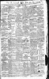 Edinburgh Evening Courant Saturday 04 July 1829 Page 1
