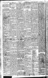 Edinburgh Evening Courant Saturday 04 July 1829 Page 2