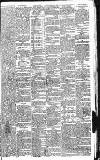 Edinburgh Evening Courant Saturday 04 July 1829 Page 3