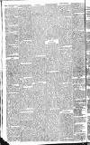 Edinburgh Evening Courant Saturday 04 July 1829 Page 4