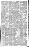 Edinburgh Evening Courant Saturday 14 October 1848 Page 3