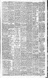 Edinburgh Evening Courant Monday 16 October 1848 Page 3