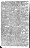 Edinburgh Evening Courant Monday 23 October 1848 Page 4