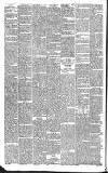 Edinburgh Evening Courant Thursday 26 October 1848 Page 2