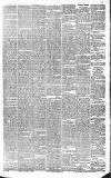 Edinburgh Evening Courant Thursday 26 October 1848 Page 3
