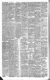 Edinburgh Evening Courant Saturday 28 October 1848 Page 4