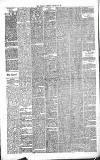 Edinburgh Evening Courant Saturday 10 January 1857 Page 2