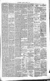 Edinburgh Evening Courant Saturday 10 January 1857 Page 3