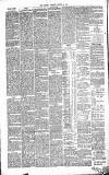 Edinburgh Evening Courant Saturday 10 January 1857 Page 4