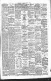 Edinburgh Evening Courant Saturday 17 January 1857 Page 3