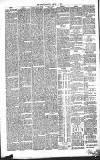 Edinburgh Evening Courant Saturday 17 January 1857 Page 4