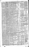 Edinburgh Evening Courant Saturday 13 March 1858 Page 4