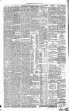 Edinburgh Evening Courant Saturday 05 June 1858 Page 4