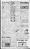 Express and Echo Friday 18 February 1910 Page 6