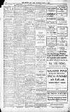 Express and Echo Thursday 03 March 1910 Page 2