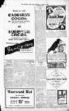 Express and Echo Thursday 03 March 1910 Page 4