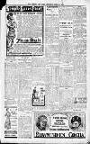 Express and Echo Thursday 03 March 1910 Page 6