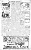 Express and Echo Monday 14 March 1910 Page 4
