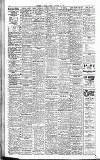 Express and Echo Friday 20 January 1939 Page 2