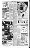 Express and Echo Friday 20 January 1939 Page 5