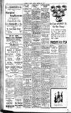 Express and Echo Friday 20 January 1939 Page 8