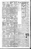 Express and Echo Friday 20 January 1939 Page 9