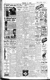 Express and Echo Friday 20 January 1939 Page 10