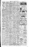 Express and Echo Tuesday 07 February 1939 Page 2