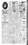 Express and Echo Tuesday 07 February 1939 Page 3
