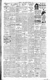 Express and Echo Tuesday 07 February 1939 Page 4