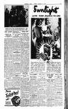 Express and Echo Tuesday 07 February 1939 Page 5