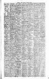 Express and Echo Saturday 25 February 1939 Page 2