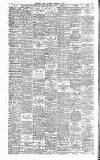 Express and Echo Saturday 25 February 1939 Page 3