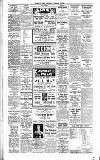 Express and Echo Saturday 25 February 1939 Page 4