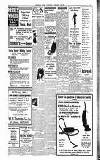 Express and Echo Saturday 25 February 1939 Page 5