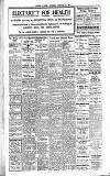 Express and Echo Saturday 25 February 1939 Page 8