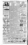 Express and Echo Saturday 25 February 1939 Page 9