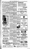 Express and Echo Saturday 25 February 1939 Page 10
