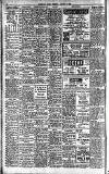 Express and Echo Tuesday 02 January 1940 Page 2