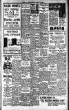 Express and Echo Tuesday 02 January 1940 Page 3