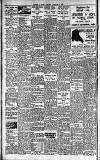 Express and Echo Tuesday 02 January 1940 Page 4