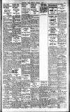 Express and Echo Tuesday 02 January 1940 Page 5