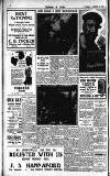 Express and Echo Tuesday 02 January 1940 Page 6